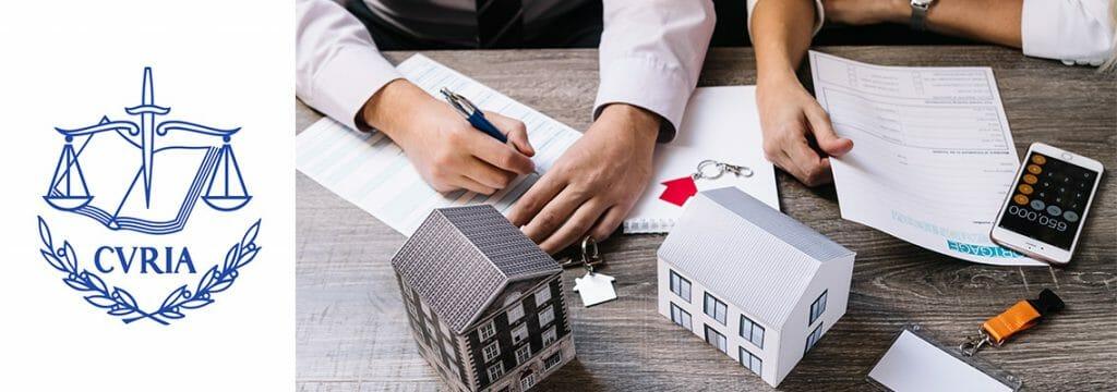 unieważnienie umowy o kredyt we frankach a rozliczenie z bankiem.