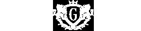Logo Kancelaria adwokacka Tomasz Gulla Gdynia